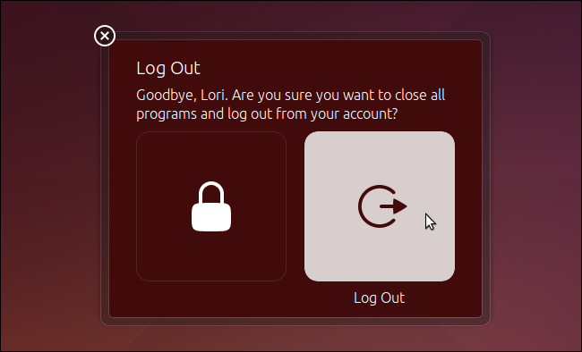 07_clicking_log_out_button