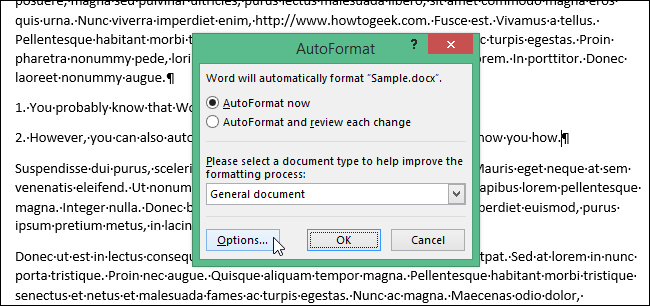 07_clicking_options_on_autoformat_dialog