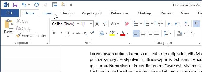 08_clicking_insert_tab