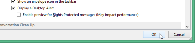 08_closing_outlook_options_dialog