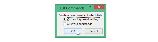 10_listcommands_dialog_box