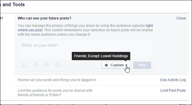 13_clicking_custom_button