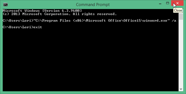 15_closing_command_prompt