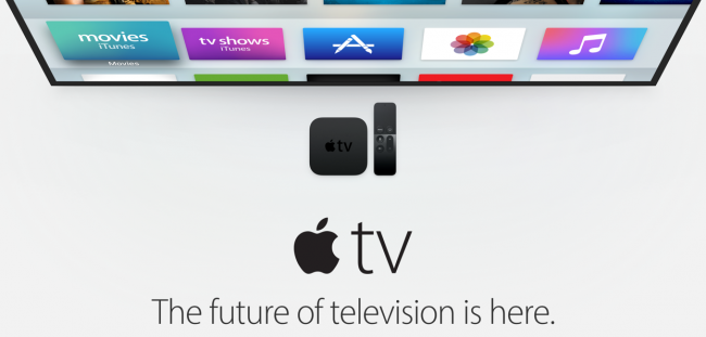 Apple_TV_-_Apple