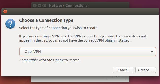 free download cisco vpn client for windows 7