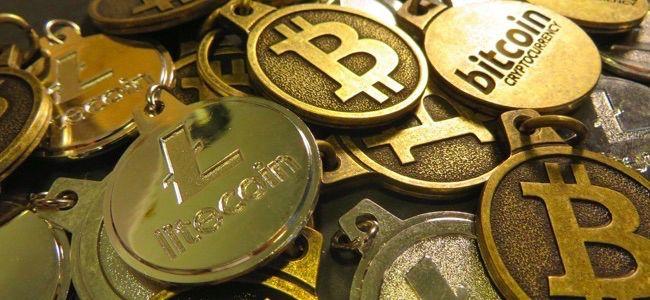 bitcoin ausner bitcoin code auto trader