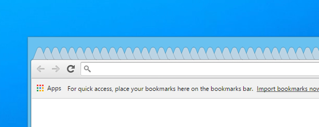 Tab Overload: 10 Tips For Working With Lots of Browser Tabs