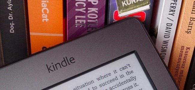 KINDLE EBOOKS LIBRARY PDF DOWNLOAD