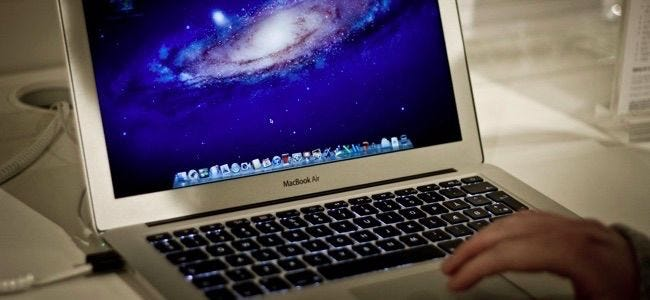what is time machine on macbook