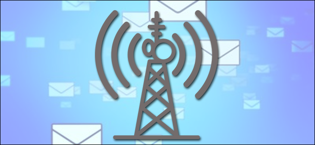How to Configure Automatic Text Message Alerts for Important