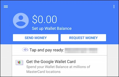 How to Set up Apple Pay and Google Wallet on Your Phone