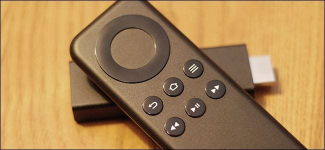 How to Stream Videos and Music to the TV In Your Hotel Room