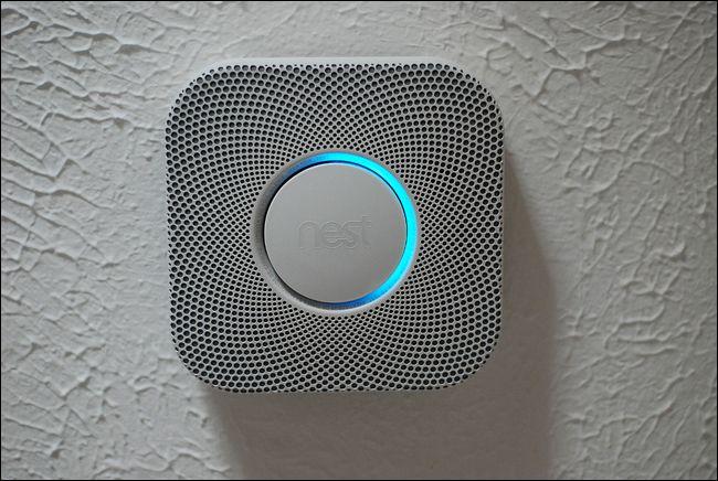 should you buy google u2019s nest learning thermostat
