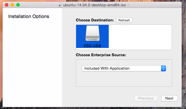 speed your mac with application
