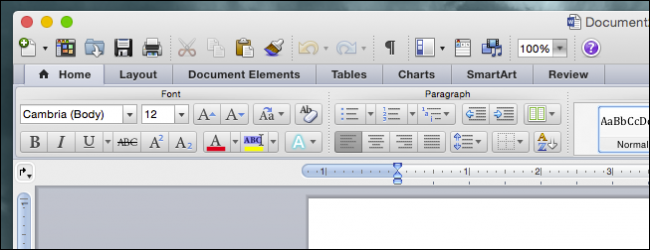Where Can I Buy Word For Mac 2011 With Disks