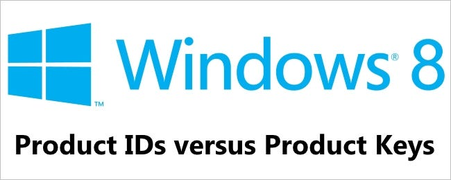 is-it-safe-for-everyone-to-be-able-to-see-my-windows-product-id-00