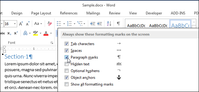 00_lead_image_formatting_marks_showing