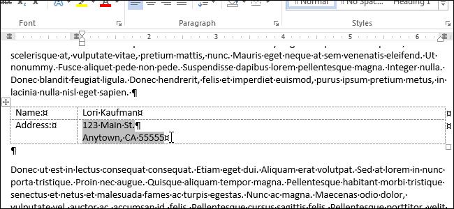 00_lead_image_user_info_fields