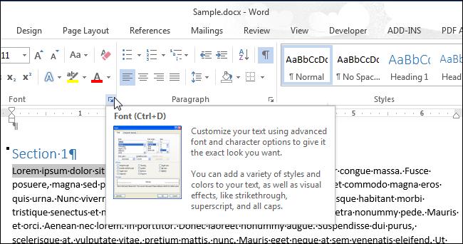 03_clicking_font_dialog_button