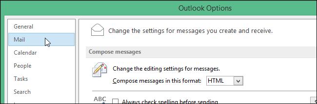 03_make_sure_mail_screen_active