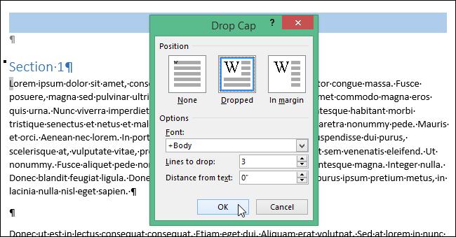 04_drop_cap_options