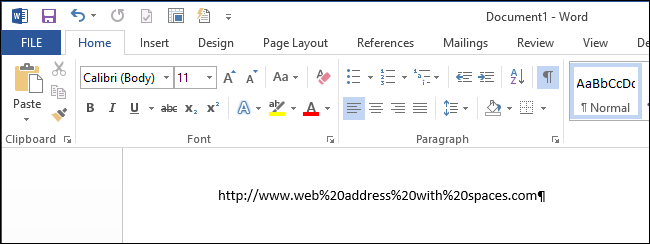 04_web_address_with_hex_values