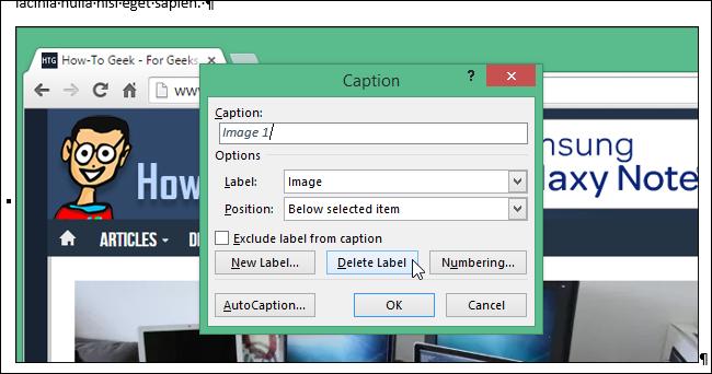 05_clicking_delete_label