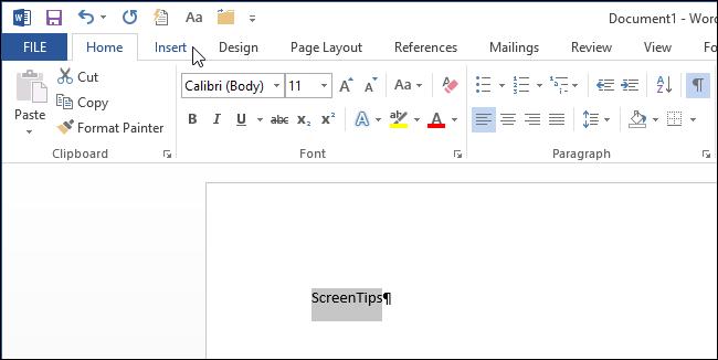 05_clicking_insert_tab