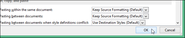 05_closing_options_dialog