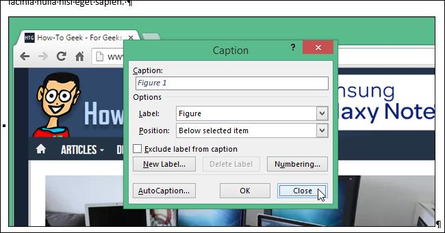06_closing_caption_dialog