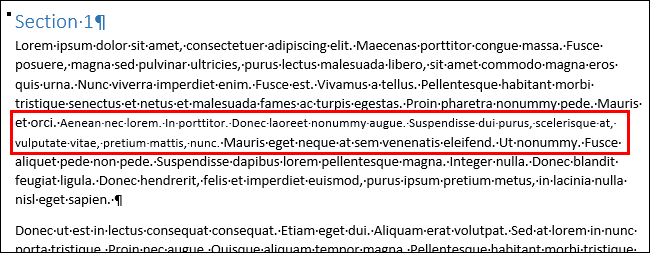 06_formatting_inconsistency_not_marked