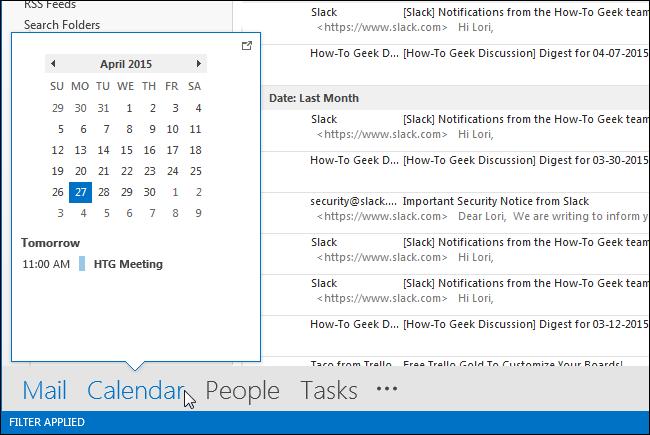 08_clicking_calendar