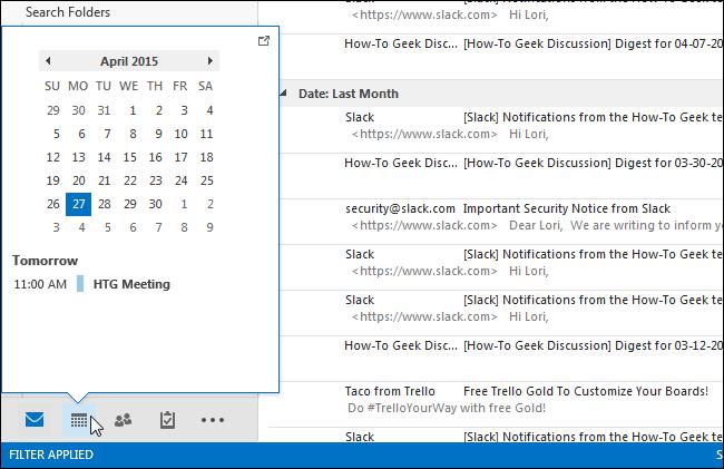 08a_clicking_calendar_icon
