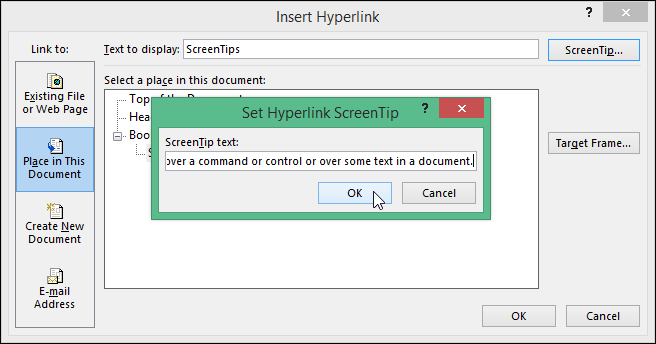 10_set_hyperlink_screentip_dialog