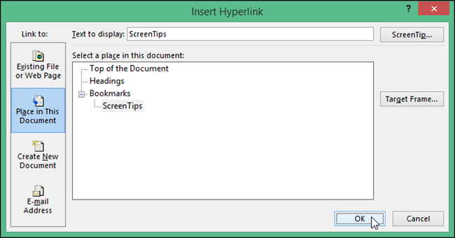 11_closing_insert_hyperlink_dialog