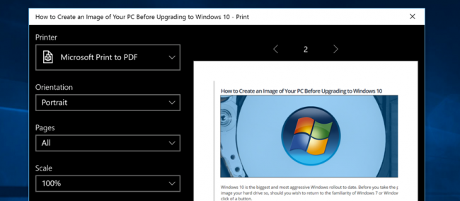 windows 8.1 tips and tricks pdf