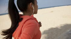 Get in Shape for Summer With Smartphone Apps and Wearables