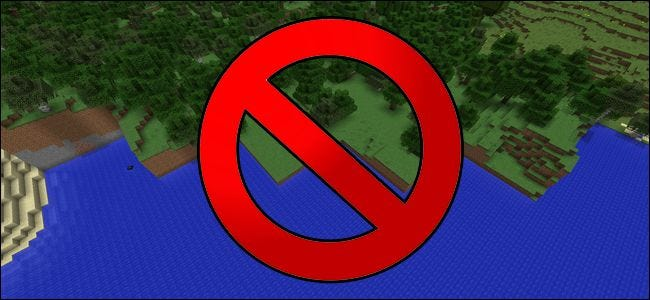 How to Upgrade Your Old Minecraft Maps for Seamless Transitions to