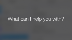 How to Make Siri Respond to Your Voice (Without Pressing Anything)