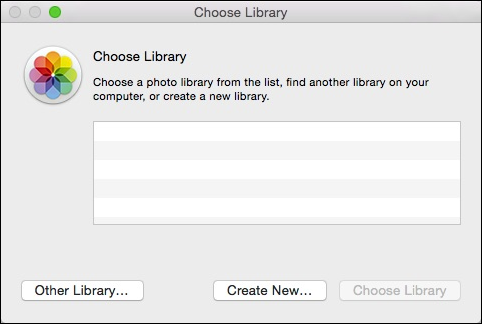 how to move picture to icloud drive