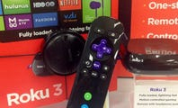How to Watch Downloaded or Ripped Video Files on Your Roku