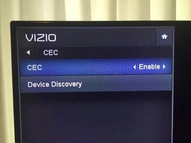 How to Use a Physical Remote Control With Your Chromecast
