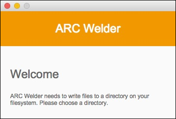 How to Use Google's ARC Welder to Run Android Apps in Chrome