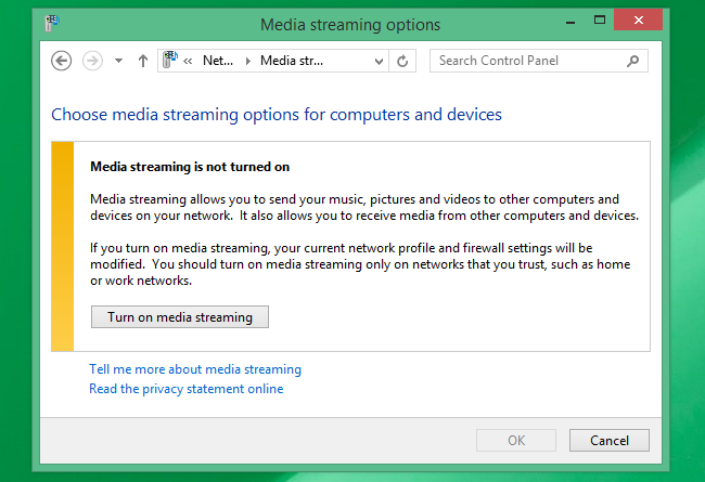 how to get to steam settings on windows 10