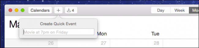 how to add flight to apple calendar