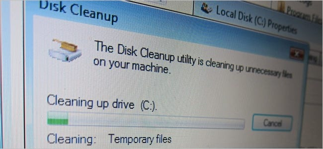 why-does-emptying-disk-space-speed-up-computers-00