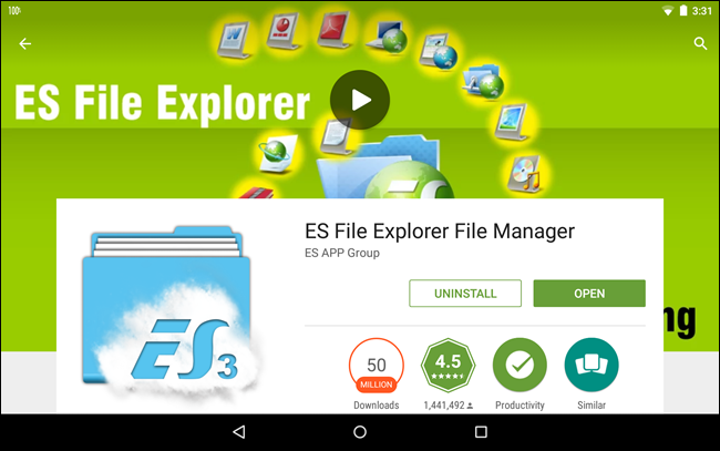 01_es_file_explorer_in_play_store