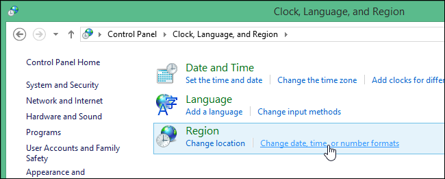 03_clicking_change_date