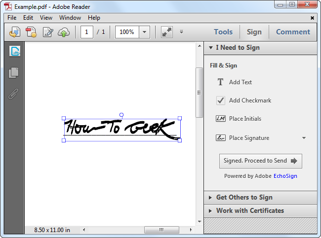 Scan A Letter Into Word  To Windows
