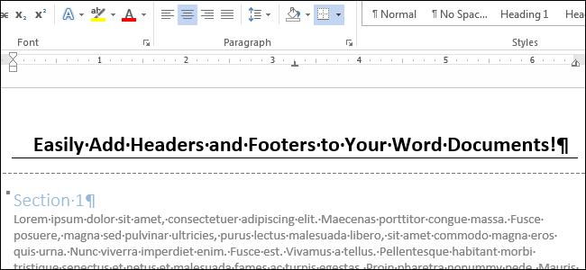 00_lead_image_headers_footers